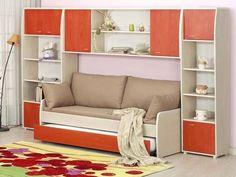 """Δωμάτιο """"Αθηνά Νο2"""" Kids Bedroom, Bedrooms, Entryway, Furniture, Home Decor, Entrance, Decoration Home, Room Decor, Bedroom"""