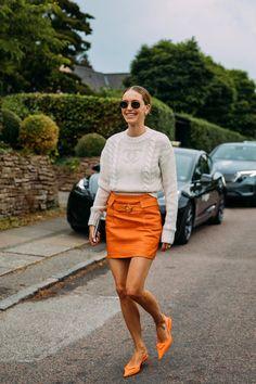 Look Street Style, Spring Street Style, Fashion Show, Fashion Outfits, Womens Fashion, Fashion Tips, Fashion Trends, Fall Work Fashion, Fashionable Outfits