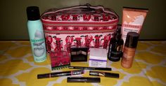 Mommy's Block Party: Pamper Mom with Beauty Gifts from Sephora this Mother's Day! + Sephora Prize Pack #Giveaway