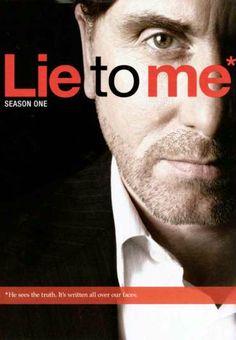 Magia kłamstwa (2009)