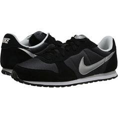 Nike $55