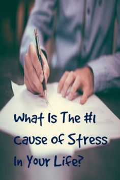 88 best Stress Management Activities images on Pinterest ...