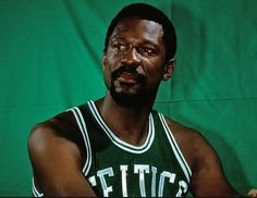 Wanting to know the best NBA players of all time? In this post, we have written a well-updated list of the greatest NBA players of all time. Boston Celtics, John Havlicek, Bob Cousy, Bill Russell, Larry Bird, Detroit Pistons, New York Knicks, Los Angeles Lakers, Don Nelson