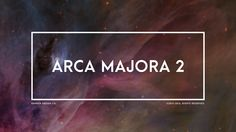 Arca Majora 2 is an update to Arca Majora, an all-uppercase geometric sans-serif that is great for headlines, logotypes and posters. Sharp tips and bold stems—Arca Majora is perfect for high-impact communication.View on Behance: https://www.behance.net/gallery/19930755/Arca-Majora-Free-Typeface