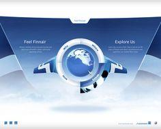 finnair advertising - Google Search
