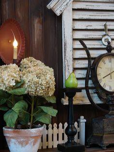 Sugar Pie Farmhouse » Blog Archive A Fresh Update!   Sugar Pie Farmhouse