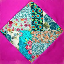 Image result for tutorial patchwork