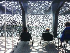 Les Bonnes Adresses Marseillaises de Lolita Picco  // Hëllø Blogzine www.hello-hello.fr Wow Lights, Lolita, Deco Design, Architecture, Europe, France, Projectors, Provence, Places