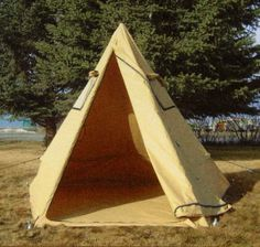 Relite Pyramid Tent. Want to eventually invest in a sturdy tent that will last. & Pyramid Tent - Bing Images | || T E N T S || | Pinterest | Tents