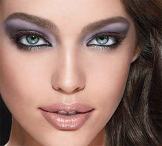 Line Stylist® Eyeliner In Onyx
