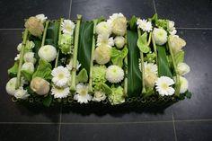 bloemschikken modern - Google zoeken