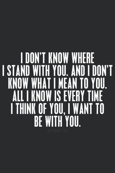 56 Relationship Quotes Quotes über Beziehungen - Quotes and P. - 56 Relationship Quotes Quotes über Beziehungen – Quotes and Poetry – - Now Quotes, Love Quotes For Him, Great Quotes, Quotes To Live By, Inspirational Quotes, I Want You Quotes, Thinking Of You Quotes For Him, Couple Quotes, Crush Quotes For Him