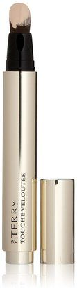 By Terry Touche Veloutee Highlighting Concealer Brush - HG Concealer
