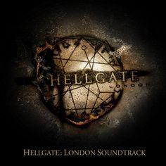Cris Velasco and Sascha Dikiciyan-Hellgate London-(Original Video Game Soundtrack)-WEB-2007-TSX