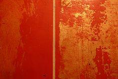 ziat terre chaux platre Gomme Laque, Decoration, Creations, Abstract, Artwork, Painting, Whitewash, Arm Cast, Fresco