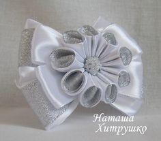 Наташа Handmade - Школьный. В наличии и на заказ | OK.RU