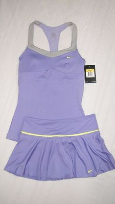 #Nike $19.99 New with tags in Clothing, Shoes & Accessories, Women's Clothing, Athletic Apparel