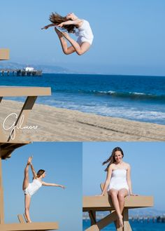 gilmore_studios_newport_beach_dance_portrait_photo_orange county_ballet_tap_contemporary_photographer_3