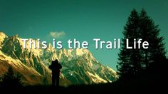 Introducing Trail Life USA - the Christian character building alternative to BSA!