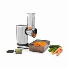 Hachoir Wmf Kitchen Minis Salad-to-go - Taille : TU Salat To Go, Wmf, Kitchens, Kitchen Appliances, Popcorn Maker, Coffee Maker, Ebay, Unique, Cucina