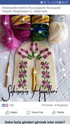 Moda Emo, Knitting Socks, Eminem, Flamingo, Elsa, Crafts For Kids, Crochet Hats, Slippers, Jewelry