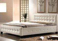 Divguļama gulta ... - tagad pieejams  - http://gudras.lv/products/divgulama-gulta-barcelona-1?utm_campaign=social_autopilot&utm_source=pin&utm_medium=pin - #mebeles #divani #skandinavu #dizains