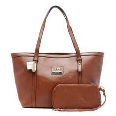 #coach #outlets Coach City Large Brown Totes CBX Provides The High Quality And Fast Delivery For You!