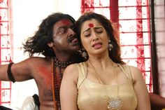 Here's the Stills from Sowkarpettai Tamil Movie Starring Srikanth, Lakshmi Rai | Sowkarpettai : WoodsDeck