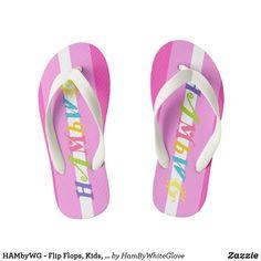 e1a57717a5f5bd 11 Best Toddler Flip Flops images
