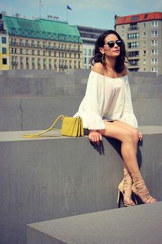 blusa-branca-ciganinha-off-the-shoulder-blouse-shirt