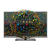 EUR 479,00 - Toshiba 40TL963G 3D LED TV - http://www.wowdestages.de/eur-47900-toshiba-40tl963g-3d-led-tv/