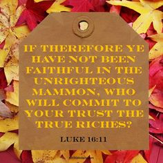 Bible Verses Kjv, Faith, Loyalty, Believe, Religion