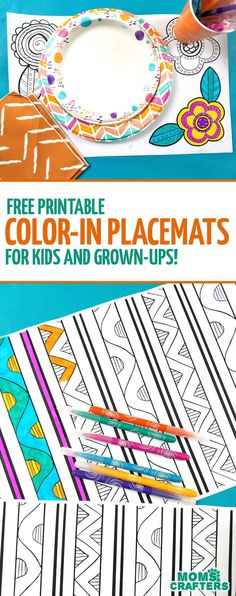123 best Colouring Pages for Kids images on Pinterest in 2018 ...