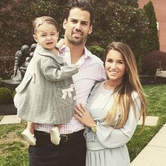 Jessie James Decker - Official Site