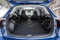 10 2017 Outlander Sport Gt 2 4l Pictures Car Pinterest Mitsubishi