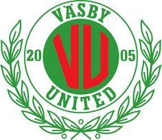 FC Vasby