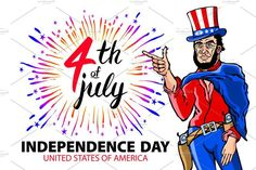 usa independence day quotes #usa #independence #day #quotes | usa independence day & usa independence day quotes & usa independence day poster & usa independence day 4th of july
