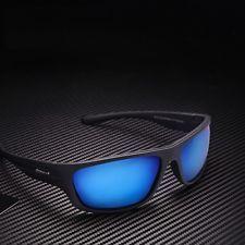 10506af0a46 20 20 Polarized Sunglasses Men Brand Designer Blue Lens Sun Glasses Men  Class.