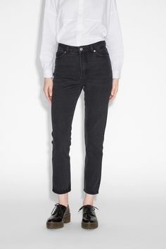Image result for mom jeans