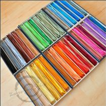 1000 images about diy quilling on pinterest quilling for How to use quilling strips