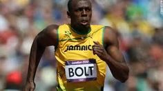 Image result for usain bolt facts