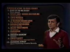 44 Best Top 40 images | Casey kasem, Top 40, Top 40 countdown