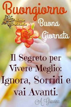 Like Tutorial and Ideas Good Day, Good Morning, Italian Greetings, Italian Memes, Start The Day, New Years Eve Party, Good Mood, Positive Vibes, Anna