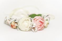 We_Are_Flowergirls_Wedding_Bride-Hochzeits-Flowercrown-1013539.jpg