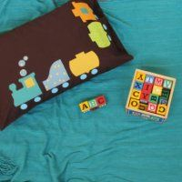 Pillowcase+Challenge+Blog+Hop by All peoples Quilts