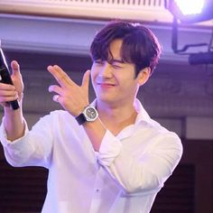 Youngjae, Kim Yugyeom, Jackson Wang, Got7 Jackson, Jaebum, Jinyoung, Hate Men, Markson, Bts And Exo