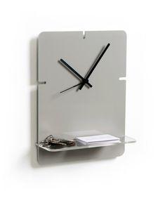LOK-Clock-Helena-Franca-7-shelf