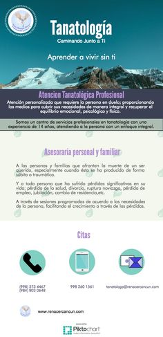 Conócenos en https://www.renacercancun.com/