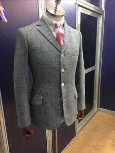 George Brummell Bespoke Tailors of London symbolises bespoke tailoring quality and style. #bespoke, #suits, #savilerow,#georgebrummell, #tailoring, #handmade,#bespokesuits, #weddingsuits, #handmadesuits, #tailoredsuits, #londontailors, #suit, #bespokesuit, #weddingtailors, #weddingtailor, #tailor, #tailors, #bespoketailors, #bespoketailoring #handsewn #SavileRowBespoke #beaubrummell #mastertailors #menswear #luxury #savillerow #MensStyle #gentleman #trunkshow