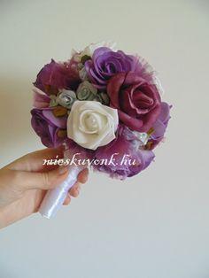 Icing, Bridal, Rose, Flowers, Plants, Wedding, Ideas, Valentines Day Weddings, Pink